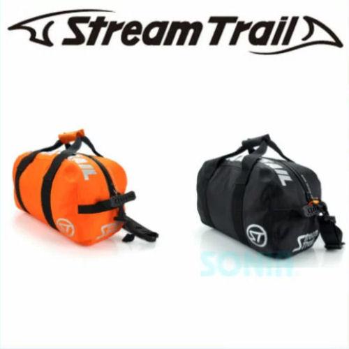 Stream Trail(ストリームトレイル) アンフィビアン AP ストーミー ダッフル II Amphibian AP Stormy Duffle