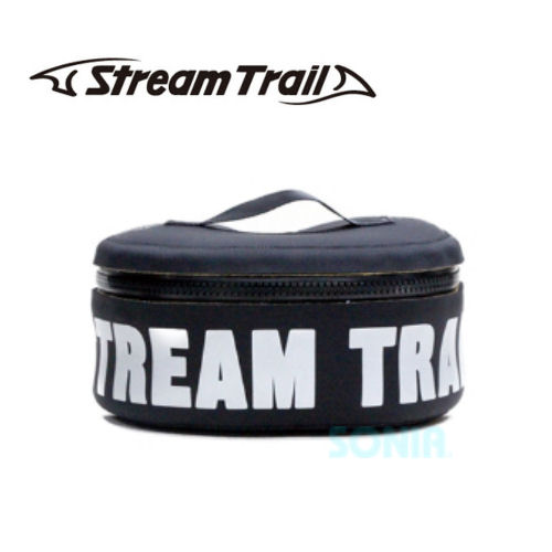 Stream Trail(ストリームトレイル) アンフィビアン アクアロックバニティータンク ケース Amphibian AquaLock Vanity Tank