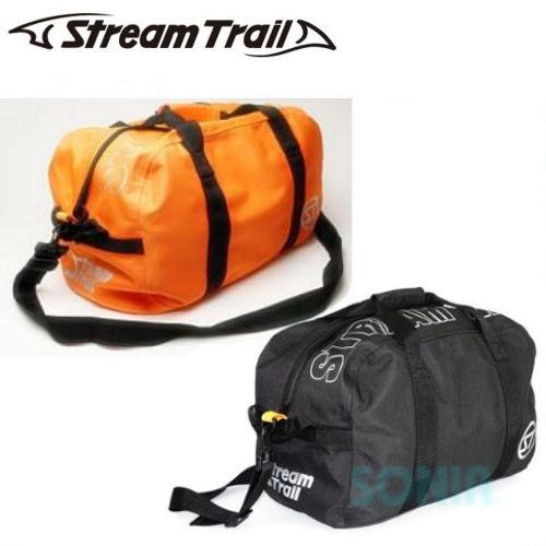 Stream Trail(ストリームトレイル) アンフィビアンストーミーダッフルライトL ダッフルバッグ Amphibian AP Stormy Duffle LIGHT L