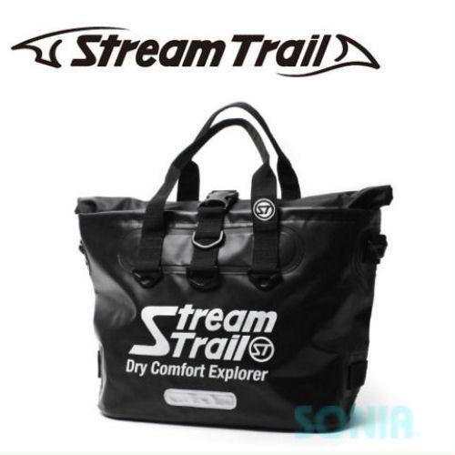 Stream Trail(ストリームトレイル) マルシェデラックス トートバッグ ショルダーバッグ MARCHE DX-1.5 RIDER