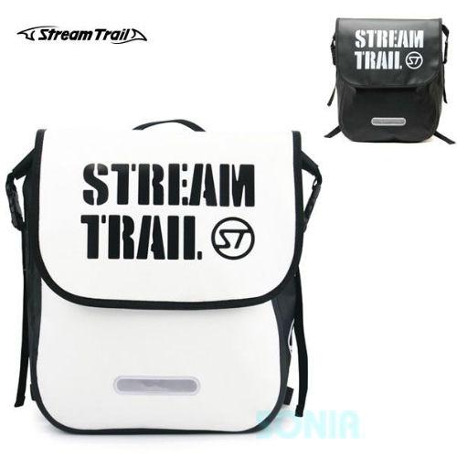 Stream Trail(ストリームトレイル) バラクーダ バックパック Barracuda