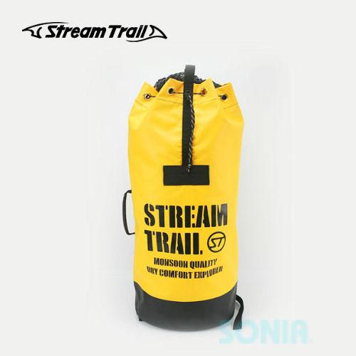 【送料無料】Stream Trail(ストリームトレイル) ヨクスプローラー バックパック Yoxplorer