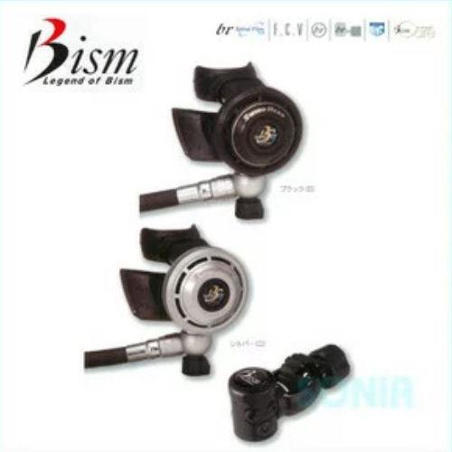 Bism(ビーイズム) RK3700B/C レブラスグレード-エム レギュレーター re//brass GRADE-M REGULATOR