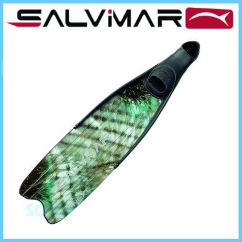SALVIMAR(サルビマール) 【600107/A】 NEXT ネクスト ミディアム フィン
