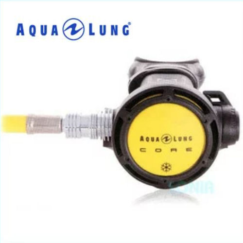 AQUALUNG(アクアラング) 129980 オクトパス コア Octopus CORE