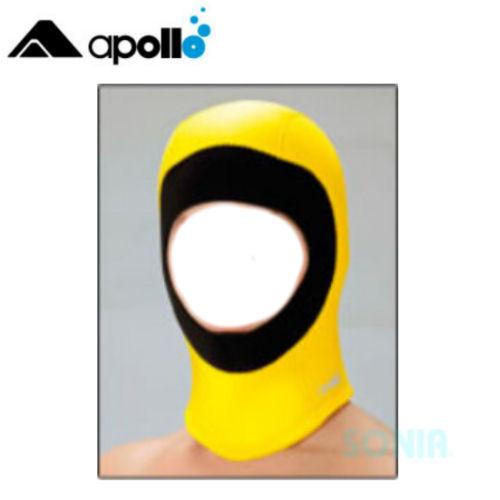 apollo(アポロ) フードFX biotex-511