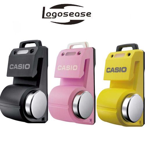 AQUALUNG(アクアラング) 865 RG004 ダイブトランシーバー ロゴシーズ Dive Transceiver Logosease 1台