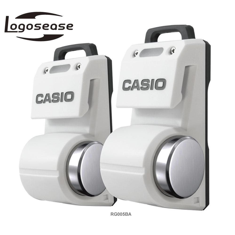 AQUALUNG(アクアラング) 865005 RG005BA ダイブトランシーバー ロゴシーズ Dive Transceiver Logosease 2台