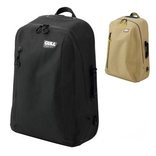 【送料無料】GULL(ガル) GB-6505 ウォータープロテクトキャリーバッグ WATER PROTECT CARRY BAG