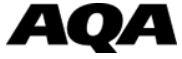 AQA(エーキューエー) 【KM-1302】 デュオソフト・ブーボ用オーダーレンズ(左右1組)