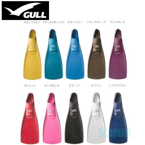 GULL(ガル)【GF-2021~2025 GULL(ガル) FIN】 ミューフィン【GF-2021~2025】 MEW FIN, アトラクトゴルフ:c86fcdd1 --- sunward.msk.ru