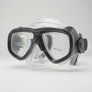 SONIA(ソニア) 0843 ME-55/ME-77 プロイヤー 2000 ドライイヤーマスク