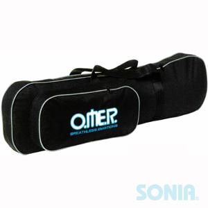 OMER O.ME.R.(オメル) 【P6702N(P6701N)】 FIN HOLDER フィンホルダー