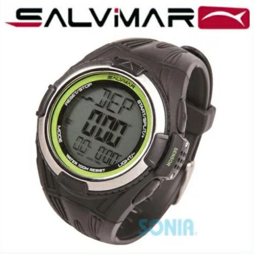SALVIMAR(サルビマール) 8000 ONE freediving watch ワン フリーダイビングウォッチ