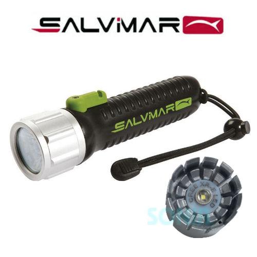 SALVIMAR(サルビマール) 【400000】 レコLEDライト LECO