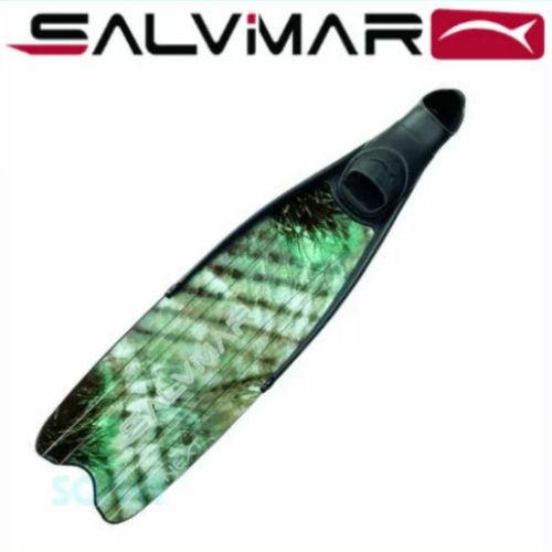 SALVIMAR(サルヴィマール) 【600107/A】 NEXT ネクスト ミディアム フィン