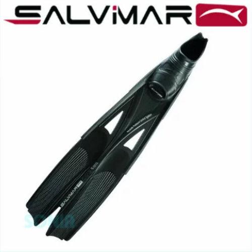 SALVIMAR(サルビマール) 【AQ005/N】 SYSTEM ONE システムワンミディアム フィン