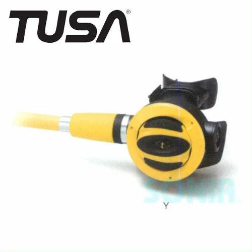 TUSA(ツサ) SS-20 SS20 オクトパス