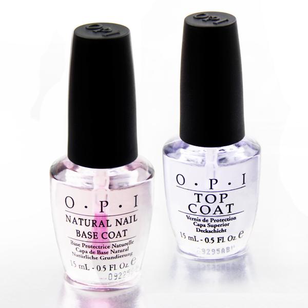 sophiacorp | Rakuten Global Market: OPI nail set (top coat 15 mL + ...