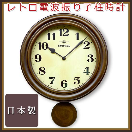 d67a31219559a1 http://launch2china.com/kyoei-kk/23821irdd661780300.htm https ...