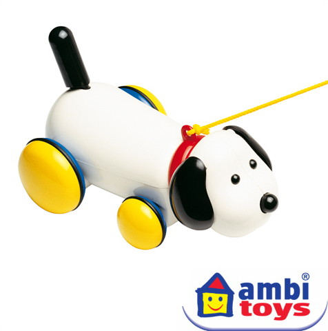 いつでも送料無料 ボーネルンド アンビトーイ ambi 無料 マックス toys