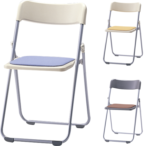 Admirable Chair Meeting Chair Meeting Room Chair Chair Chair Stack For The Cf67 My Sankei Folding Chair Fold Chair Pipe Chair Pipe Chair Stacking Stacking Evergreenethics Interior Chair Design Evergreenethicsorg