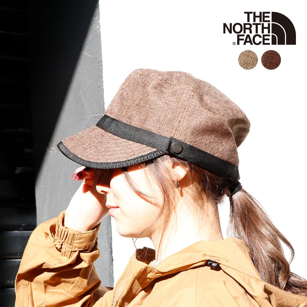 ナチュラルな風合いが 洗濯OK M.L展開 THE 売買 NORTH FACE 2021春夏 ザ ノースフェイス CAP 2020 帽子 レディース ハイクキャップ メンズ キャップ HIKE ユニセックス NN01827