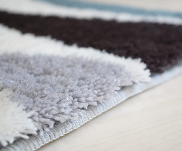 Washable Fino Brown prevel doormat doormat 45 x 75 cm washing / entrance Matt Nordic / door mat indoor / door mat shop in fashionable / entrance mat indoors ... & soraciel | Rakuten Global Market: Washable Fino Brown prevel doormat ...