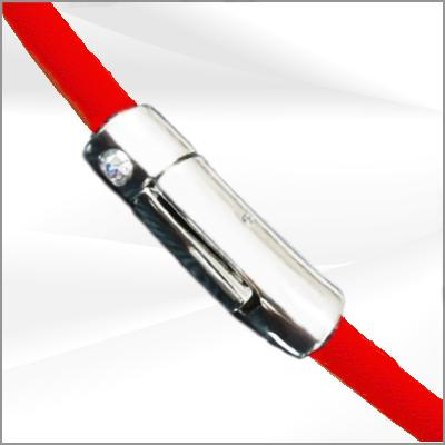 SORIENO(ソリエノ) カスタムネックレス(Sシリーズ シルバー) スポーツネックレス 健康 ネックレス