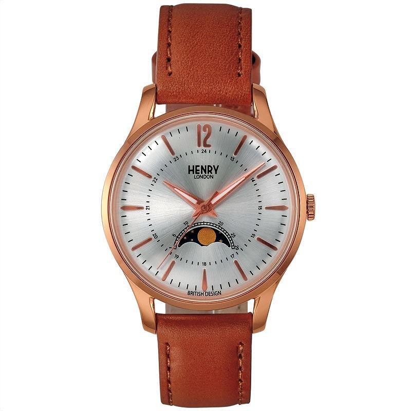 腕時計 携帯時計のノベルティ 販促品 名入れ 超安い ギフト 記念品 時計 名入れ対応 プリントまとめ買い 3万円以上送料無料 時計カテゴリのメリルボーン 電卓記念品 周年記念 温度湿度 25%OFF