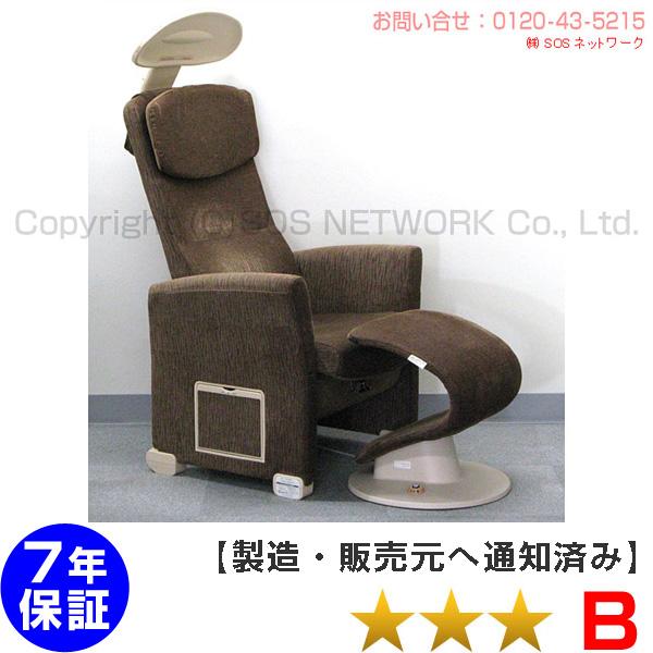 電位治療器 ヘルストロン W9000W 【中古】(Z)