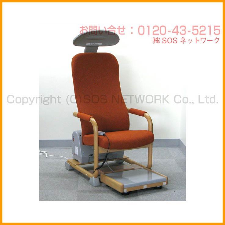 ヘルストロン H5000【中古】電位治療器 8年保証付 (Z)
