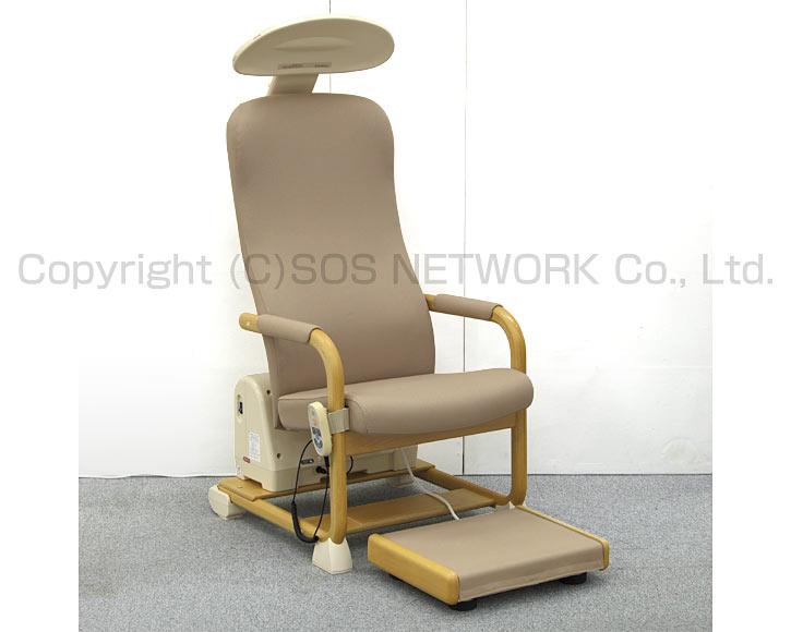 電位治療器 ヘルストロン Hb9000T 【中古】8年保証付き(Z)