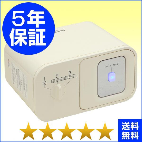 電位治療器 ヘルストロン N6000WG【中古】5年保証