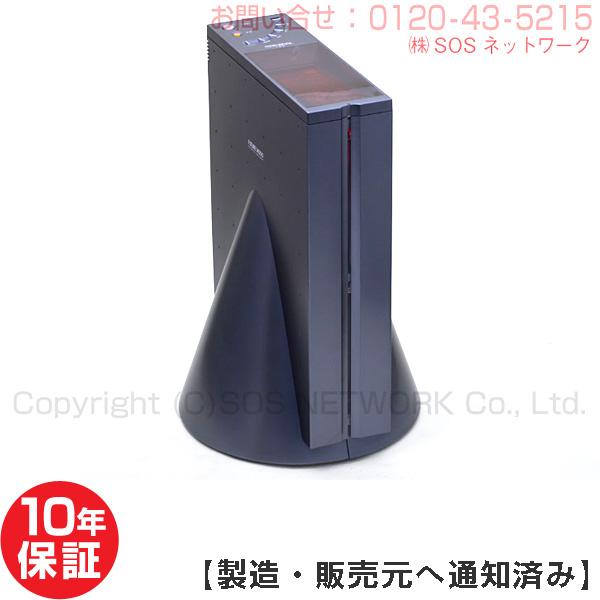 電位治療器 FUTURE14000(フューチャー14000) 朝日技研 バイオニクス【中古】(Z)8年保証