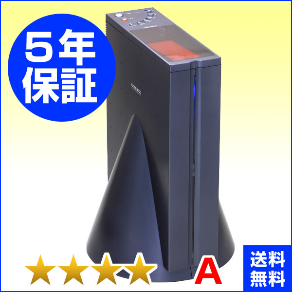FUTURE14000【フューチャー14000】 程度A 5年保証 朝日技研 電位治療器 中古