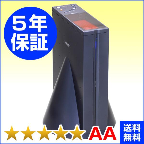 FUTURE14000【フューチャー14000】 程度AA 5年保証 朝日技研 電位治療器 中古