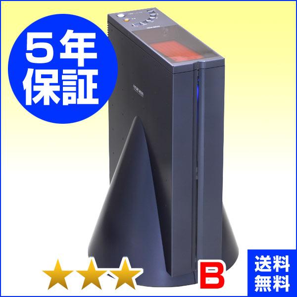 FUTURE14000【フューチャー14000】 程度B 5年保証 朝日技研 電位治療器 中古