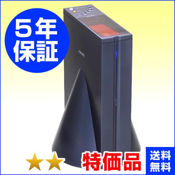 FUTURE14000(フューチャー14000)★★(特価品)5年保証 家庭用電位治療器(future-5-TK)