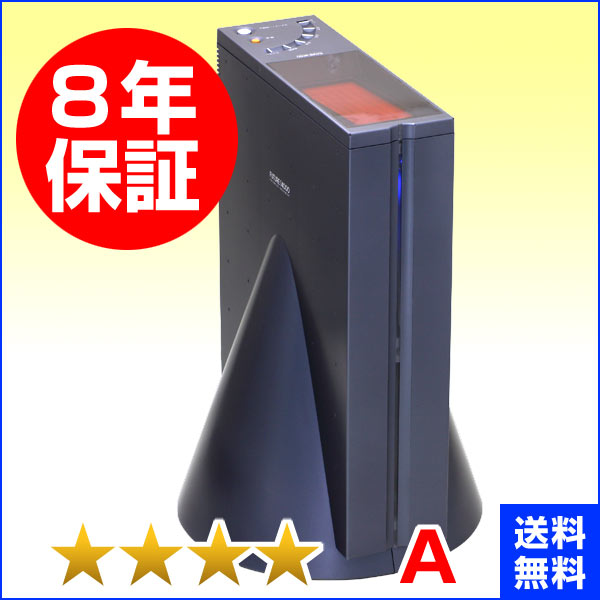 FUTURE14000【フューチャー14000】 程度A 8年保証 朝日技研 電位治療器 中古