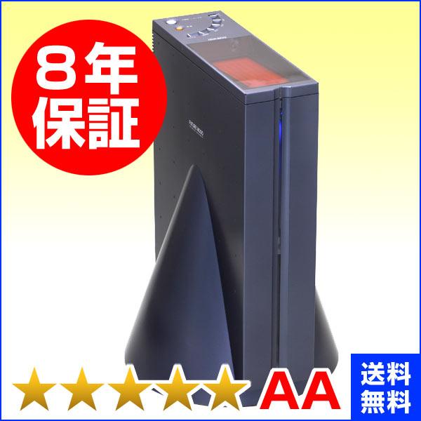 FUTURE14000【フューチャー14000】 程度AA 8年保証 朝日技研 電位治療器 中古