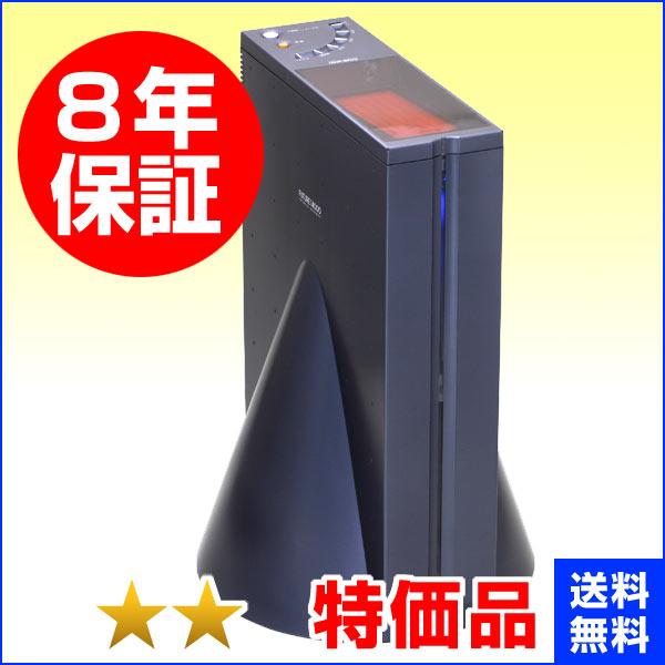FUTURE14000【フューチャー14000】 程度特価 8年保証 朝日技研 電位治療器 中古