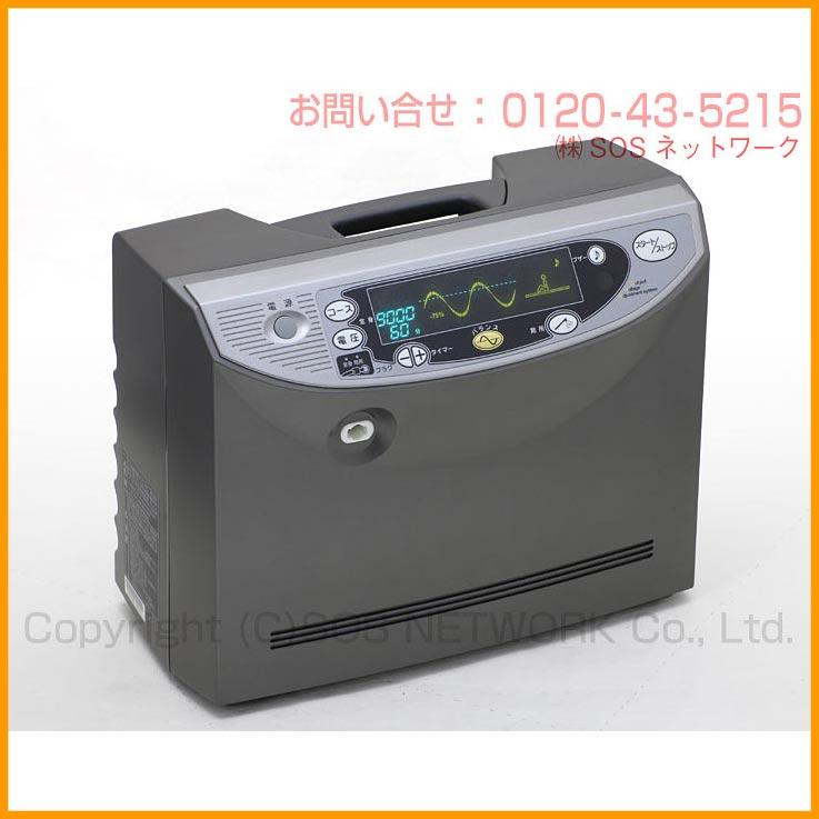 電位治療器 マルタカ モーヴァス14000【中古】(Z)