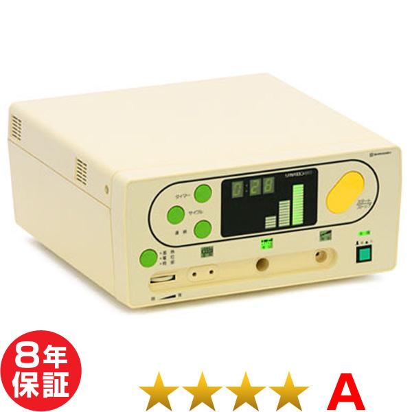 リカバロン90 ★★★★(程度A)8年保証 電位治療器【中古】 Electric potential treatment