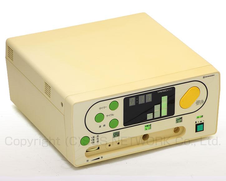 電位治療器 リカバロン90 【中古】(Z)