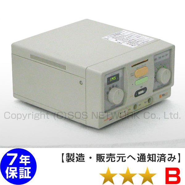 電位治療器 サンメディオン 30000MaxH 【中古】(Z)