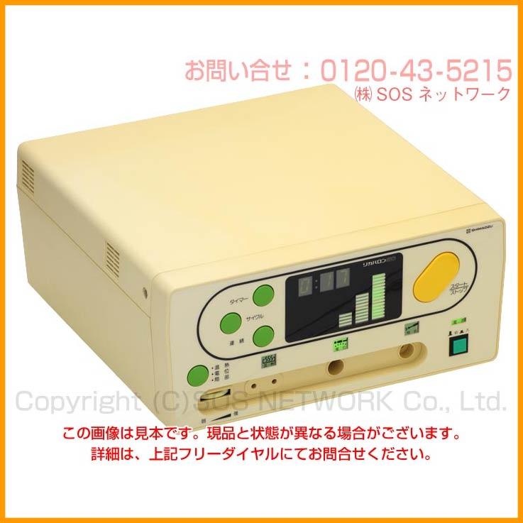 リカバロン90 電位治療器【中古】