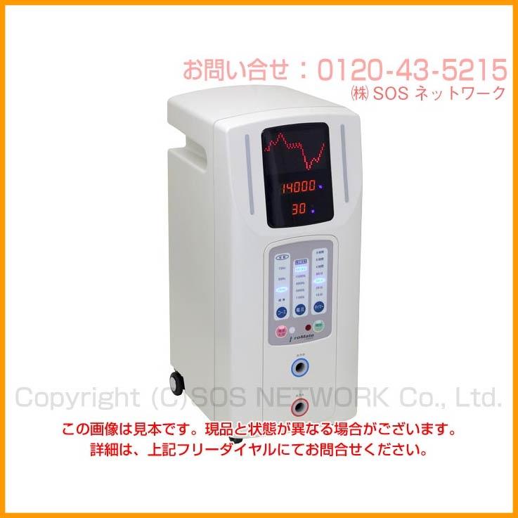 プロメイト14000X 電位治療器 【中古】5年保証