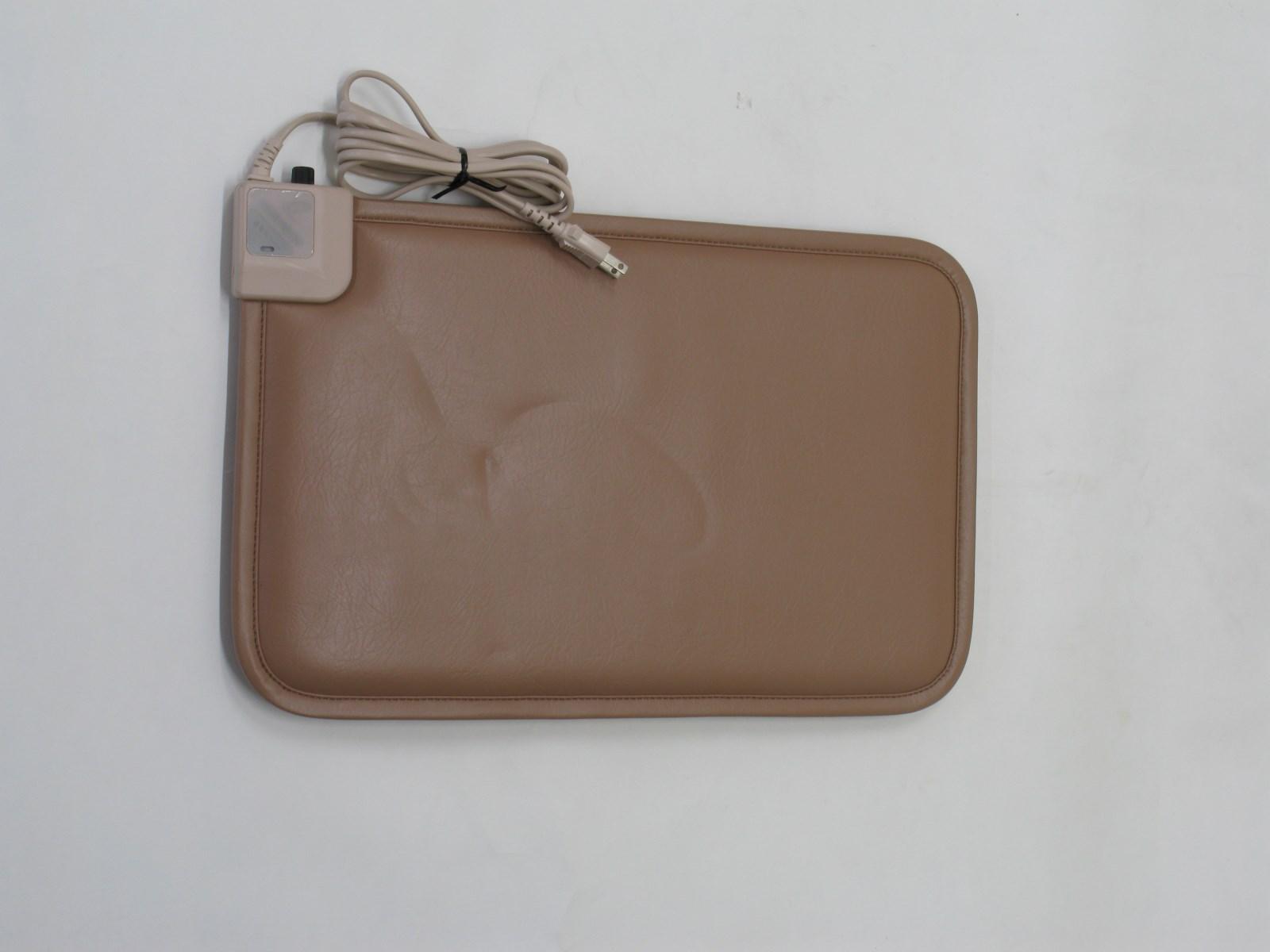 高電位治療器用の温熱シート(温熱マット) 中古(コスモドクター・リブマックス・エナジートロン・ドクタートロン・パワーヘルス・シェンペクス・サンメディオン・フューチャー14000・リカバロン・トランセイバー健寿にもご利用いただけます)