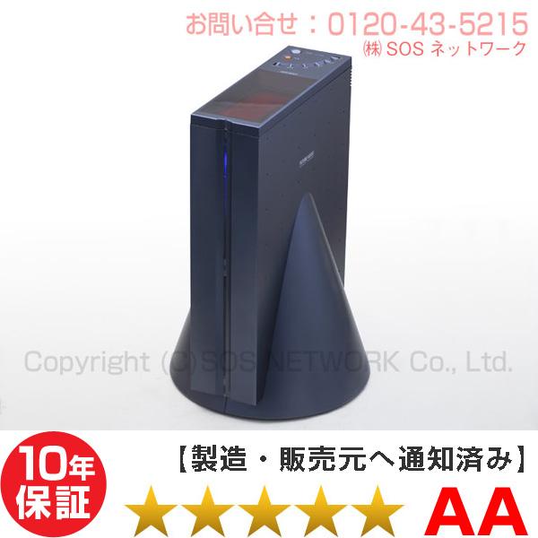 FUTURE フューチャー 14000【Z】 朝日技研 電位治療器【中古】8年保証-z-13